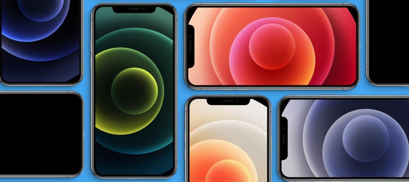 Was ist die Größe des Hintergrundbildes von iPhone iPhone 21/21 ...